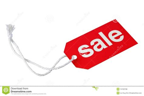 Sale Images Sale Tag Stock Photo Image Of Selling Circle Sale