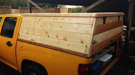 imgur post imgur truck bed storage truck bed truck