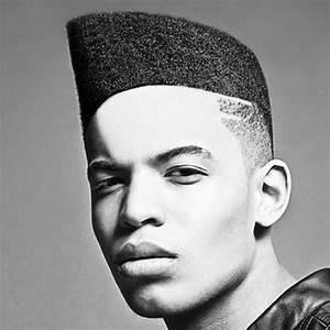 70 Gorgeous Hairstyles For Black Men - New Styling Ideas