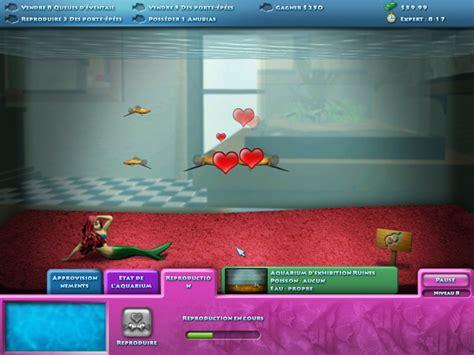 gestion aquarium en ligne gestion aquarium en ligne 28 images aquariums superfish superfish wave 30 blanc pour