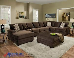 home decor outlets furniture stores 100 commerce ln With home decor furniture fairview heights