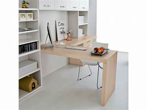 Rangement Chambre Ado : id es d co chic de la chambre ado par clever ~ Voncanada.com Idées de Décoration