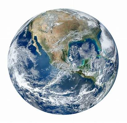 Earth Globe Planet Transparent Pngpix Format