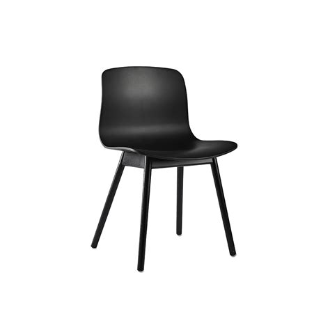 hay chaise chaise about a chair aac12 hay trentotto mobilier