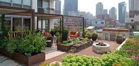 Schoene Ideen Fuer Esstisch Mit Stuehlenfantastic Green Modern Dining Tables Mzrble White Floor Interior by 50 Moderne Gartengestaltung Ideen