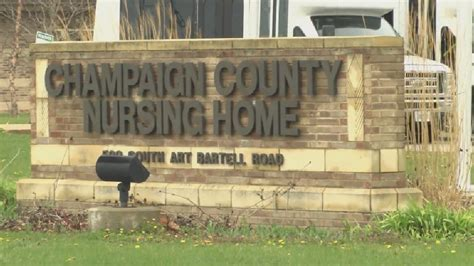 County Board To Discuss Next Steps Of Selling Champaign