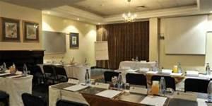 online dating zimbabwe bulawayo accommodation