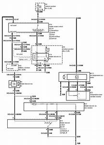 1995 Gmt400 Blower Motor Wiring Diagram