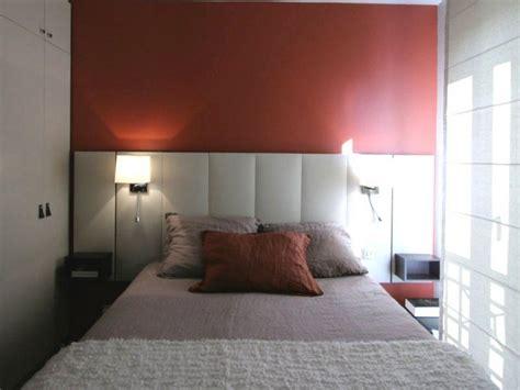 refaire sa chambre à coucher refaire chambre une valentin sans valentin reussie