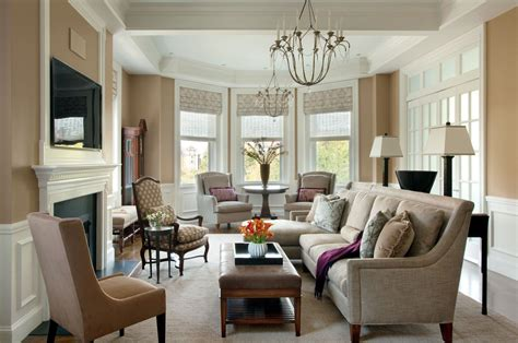 Smart Sophisticated Apartment Remodel by Interior Decorating Interior Design Firm Boston Ma