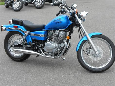 2009 Honda Rebel (cmx250c) Cruiser For Sale On 2040-motos