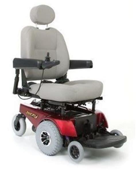 pride jet 2 power chair electric wheelchair 18 seat runs