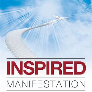 Inspired Manifestation eBook | Maximum Clarity Media
