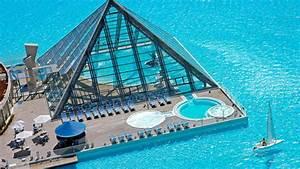Die Schönsten Pools : urlaubsvergn gen diese hotels haben die sch nsten pools ~ Markanthonyermac.com Haus und Dekorationen