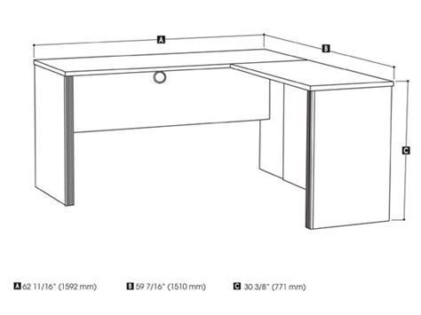 diy l shaped desk plans pdf woodwork l shaped desk plans download diy plans the