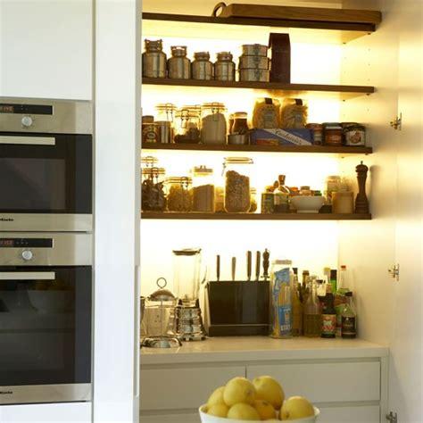 kitchen alcove ideas define a dining zone kitchen lighting ideas housetohome co uk