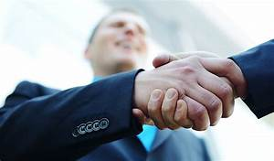 Business Handshake Png Handshake Business | Chainimage