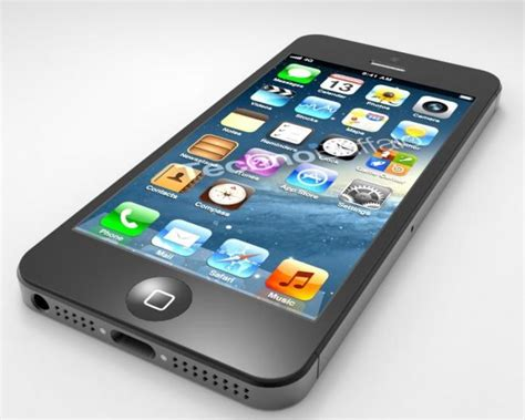 iphone 5s release date apple iphone 5s release date rumors axeetech