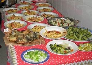 Weihnachten In Italien : das traditionelle neapolitanische weihnachtsmen ~ Udekor.club Haus und Dekorationen