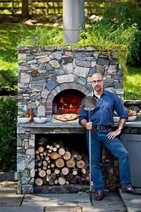 Baupläne Smoker Grill : die 25 besten ideen zu gemauerter grill auf pinterest ~ Articles-book.com Haus und Dekorationen