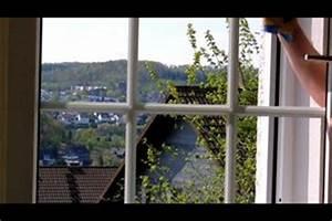 Streifenfrei Fenster Putzen : fenster putzen so klappt 39 s streifenfrei basteln blogger ~ Markanthonyermac.com Haus und Dekorationen