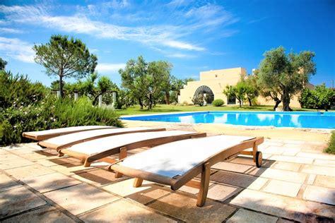 vacanza gallipoli casa vacanza gallipoli vacanza con piscina casa