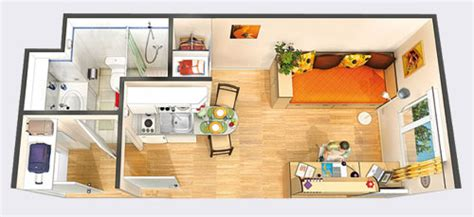 location chambre metz différents types de logement boutique logement