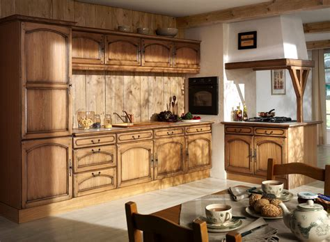 direct cuisine plouigneau direct 39 cuisines votre cuisine personnalisée à plouigneau
