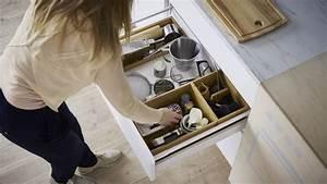 Ikea Schubladeneinsatz Küche : ikea innenschublade k che k che ikea schublade ~ Eleganceandgraceweddings.com Haus und Dekorationen