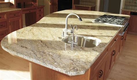 gallery affordable quality marble granite