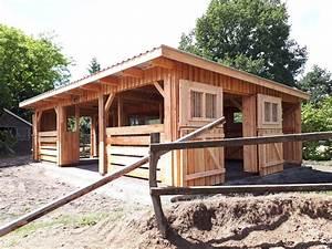 Weidehütte Selber Bauen : hochwertige weideh tten aus l rchenholz f r ihre pferde skandwood ~ A.2002-acura-tl-radio.info Haus und Dekorationen