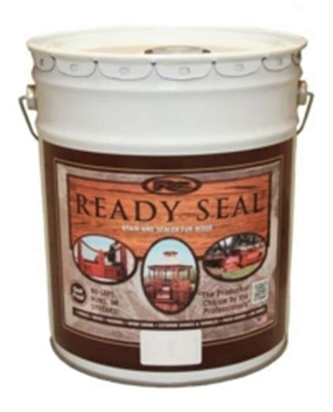 Who Sells Ready Seal Deck Stain by Deck Restore Retailers Home Design Ideas