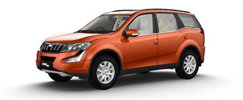 xuv 500 accessories 2017 2018 best cars reviews