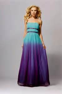 turquoise and purple bridesmaid dresses turquoise and purple bridesmaid dresses naf dresses