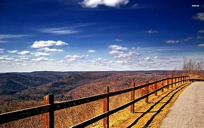 Country Desktop Backgrounds Lyrics Pix Iphone