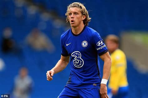 Chelsea starlet Conor Gallagher to sign for West Brom on ...