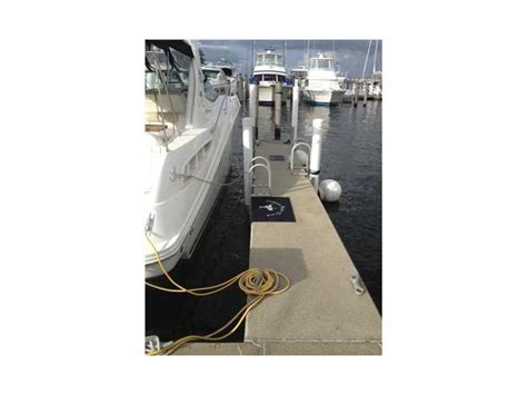 Boat Slip For Sale Miami by South Florida Boat Slips For Sale Lease