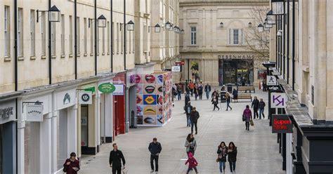 Bath News by Temp You Can Get In Bath City Centre Bath