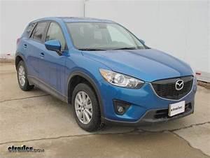 2013 Mazda Cx