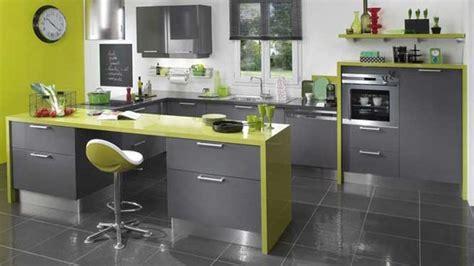 meuble cuisine vert pomme meuble cuisine vert meuble cuisine