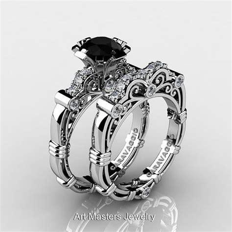 gallery jewelry wedding rings rings sapphire diamond engagement