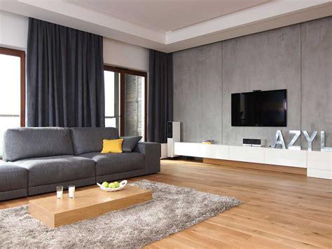 Modern Living Room Wall Ideas by Modern Interior Design For Modern Minimalist Home Amaza