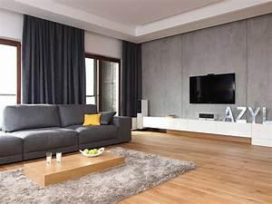 Modern, Interior, Design, For, Modern, Minimalist, Home