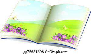 storybook clip art royalty  gograph