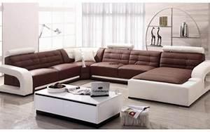 Canapé Italien Design : photos canap italien design pas cher ~ Preciouscoupons.com Idées de Décoration