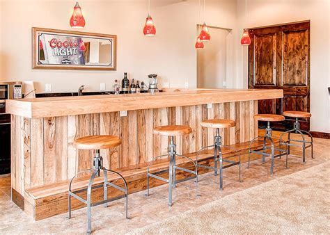 Rustic Bar Ideas by Rustic Basement Bar Ideas Mysticirelandusa Basement Ideas