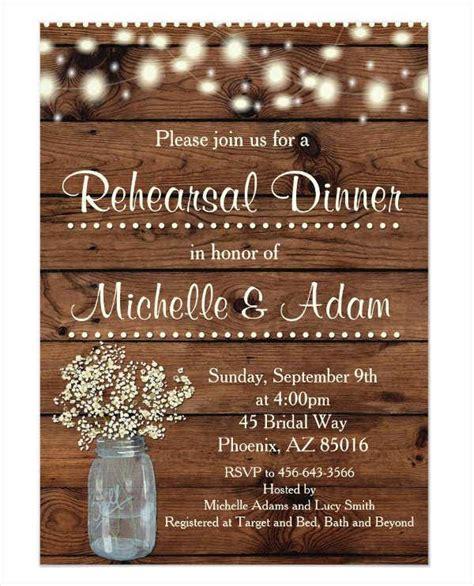 62+ Printable Dinner Invitation Templates PSD AI Word