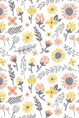 These patterns are so cute and i find myself changing my lock screen frequently just to admire each and every one of these cute phone wallpapers! Cute Christmas Phone Wallpaper - WallpaperSafari