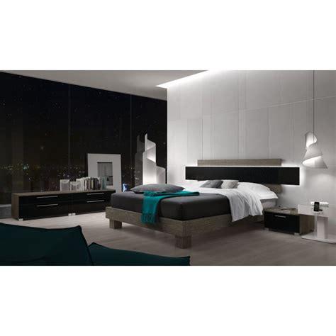chambre à coucher adulte moderne chambre à coucher design choix des couleurs leds rgb