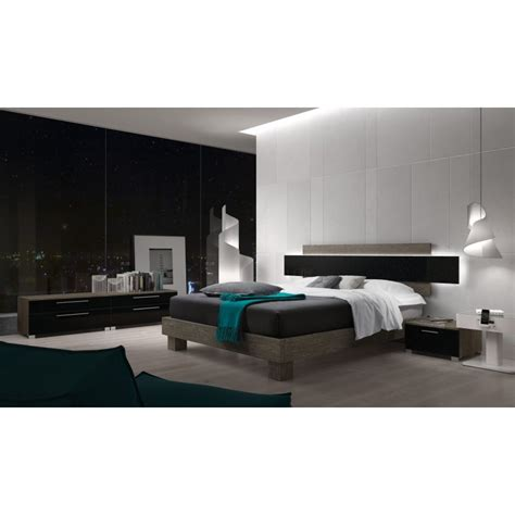 chambre complete adulte design chambre a coucher but